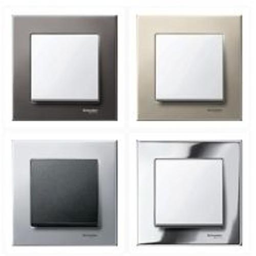 LIGHT COM SRL   Schutz Leistungsfaktorkorrektur