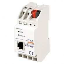 Chorus KNX BUS - Routere KNX/IP